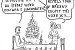 Vtipy ze sociálních sítí na téma koronavirus.