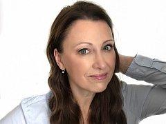 Lucie Groene (ANO 2011)