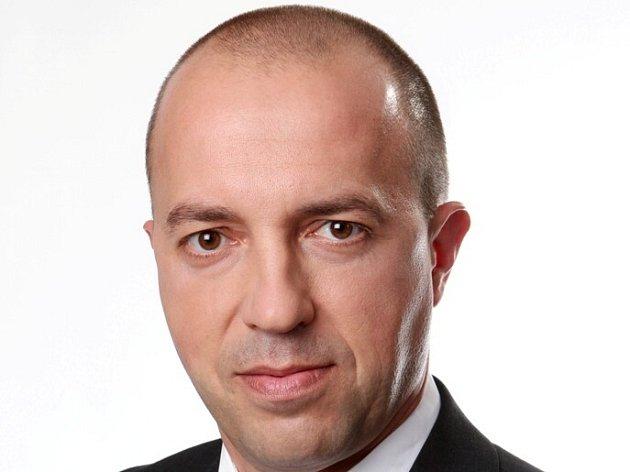 Václav Šimánek, zdravotnictví, ČSSD