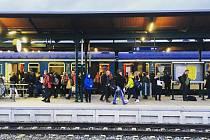 Chybí cyklostezka, chodník? Nejezdí autobus? Plzeň vyzývá občany k vyplnění Názorové mapy dopravy.