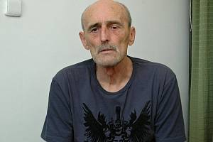 Zemřel fotbalový internacionál Jiří Sloup.
