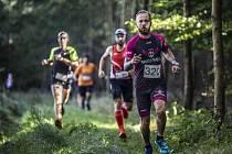 Česko-německý půlmaraton má už šestiletou tradici.