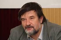 Petr Náhlík