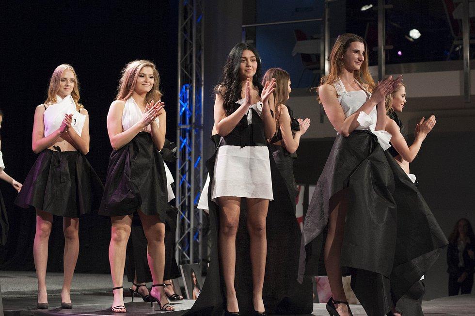 Miss OK 2019
