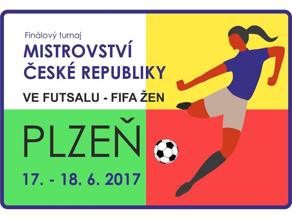 Mistrovství České republiky ve futsalu žen