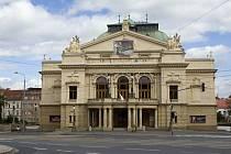 Velké divadlo