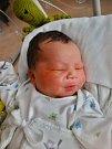 Tran Le Vu se narodil 31. října v 8:34 mamince Le Thi Hang a tatínkovi Tran Van Diep z Plzně. Po příchodu na svět v plzeňské FN vážil jejich synek 3870 gramů a měřil 50 cm.