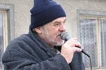 Miloslav Pytlík