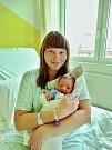 Daniel Korous se narodil 13. července ve 13:54 mamince Lence a tatínkovi Stanislavovi z Plzně. Po příchodu na svět v plzeňské porodnici U Mulačů vážil jejich prvorozený synek 2700 gramů a měřil 47 centimetrů.