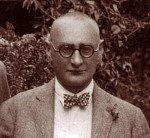 Jaroslav Kursa.