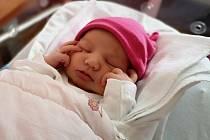 Amélie Dvořáková ze Šťáhlav se narodila 18. září 2020 v 11:55 hodin rodičům Haně a Radkovi. Po příchodu na svět ve FN Lochotín vážila sestřička Filipa a Rozálky 3490 gramů a měřila 48 centimetrů.