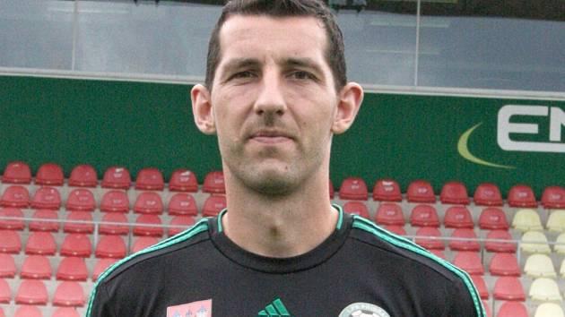 Tomáš Hájovský