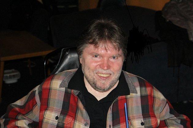 Miroslav Valina