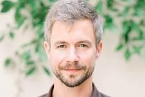 Daniel Georgiev působí jako výzkumný pracovník v centru NTIS, které spadá pod Fakultu aplikovaných věd (FAV) plzeňské univerzity.