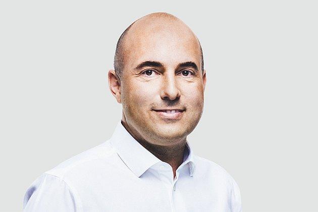 Roman Zarzycký