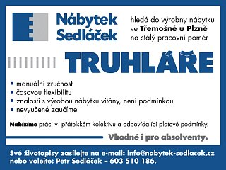 Temon Plze | sacicrm.info