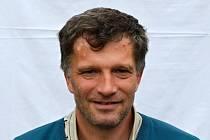 Miroslav Herout