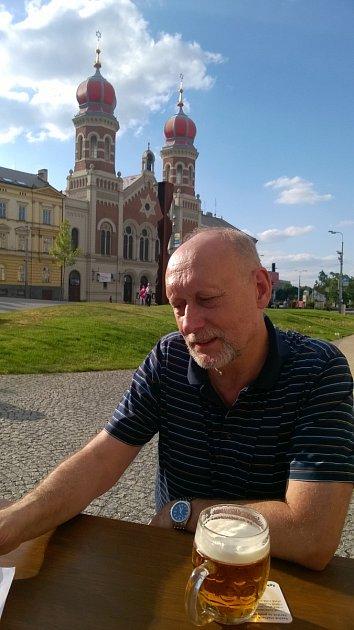 Jiří Šantora