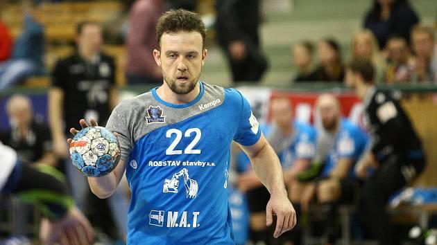 Michal Tonar ml.