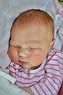 Markéta Vӧtterová se narodila 5. října ve 13:16 rodičům Kláře a Lukášovi z Nezvěstic. Po příchodu na svět v rokycanské porodnici vážila jejich první dcerka 4220 gramů a měřila 53 cm