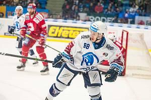 Petr Kodýtek