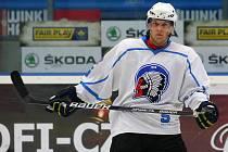 Dušan Andrašovský