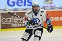 Obránce David Jiříček debutoval v extralize mužů v 16 letech a 59 dnech. Stal se tak nejmladším hráčem, který naskočil do soutěže v uplynulé sezoně.