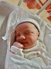 Victoria Růžková se narodila 21. července ve 12:46 mamince Ladě a tatínkovi Davidovi z Pernarce. Po příchodu na svět v plzeňské FN vážila sestřička šestiletého Petra a dvouletého Ondry 3420 gramů a měřila 49 centimetrů