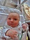 Veronika Kumstová se narodila 9. ledna ve 21:36 mamince Michaele a tatínkovi Josefovi z Plzně. Po příchodu na svět v plzeňské fakultní nemocnici vážila jejich prvorozená dcerka 3160 gramů a měřila 47 cm.