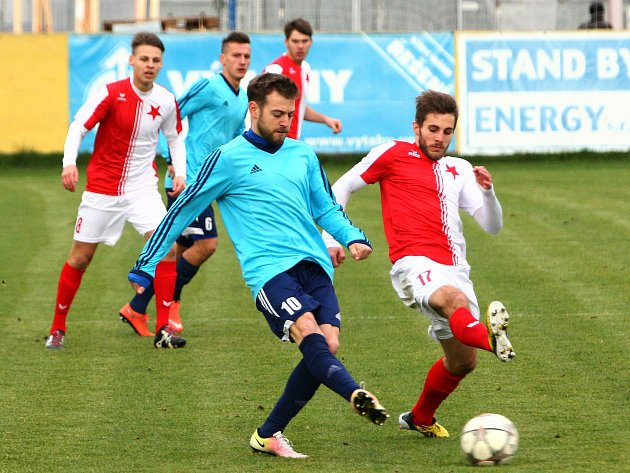FC Viktoria Plzeň x AC Sparta Praha