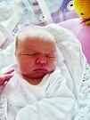 Klára Budková se narodila 2. listopadu ve 2:46 mamince Janě a tatínkovi Martinovi z Krasavců. Po příchodu na svět v plzeňské FN vážila sestřička Viktorky a Michalky 3640 gramů a měřila 51 cm.