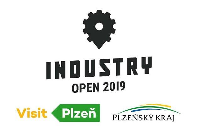 https://www.industryopen.cz