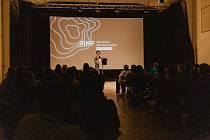 Čtvrtý ročník přehlídky cestovatelských filmů International road movie festival bude na přelomu září a října hostit plzeňský areál DEPO2015.
