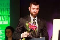 Vítězem minulého ročníku ankety Sportovní hvězda čtenářů Plzeňského deníku se stal brankář Viktorie Matúš Kozáčik.