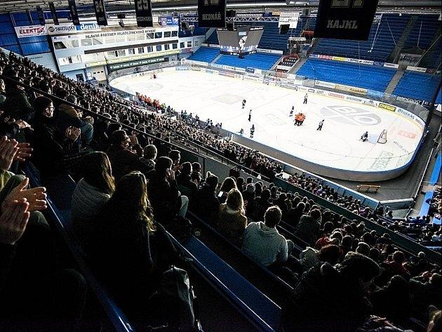 Čtvrtý ročník Bitvy o Plzeň by se znovu mohl těšit velké návštěvě. Na loňský souboj mezi Západočeskou univerzitou a Lékařskou fakultou dorazilo téměř dva tisíce diváků.