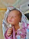 Anna Majorszká se narodila 2. března v 7:55 mamince Jarce a tatínkovi Janovi. Po příchodu na svět v plzeňské porodnici U Mulačů vážila jejich prvorozená dcerka 3520 gramů a měřila 51 centimetrů.