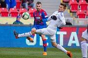 FC Viktoria Plzeň - FC Vysočina Jihlava