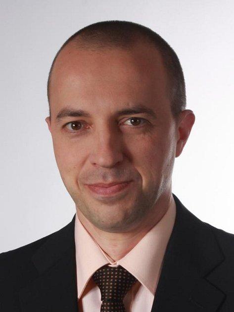 Václav Šimánek