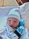 Vojtěch Zítek se narodil 15. března ve 4:16 mamince Lence a tatínkovi Petrovi z Plzně. Po příchodu na svět v plzeňské fakultní nemocnici vážil bráška třiletého Matyáše 3560 gramů.