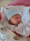 Eva Hrnčířová se narodila 2. května v 6:45 mamince Marcele a tatínkovi Bronislavovi z Rybnice. Po příchodu na svět ve FN Plzeň vážila jejich prvorozená dcerka 2960 gramů a měřila 46 centimetrů