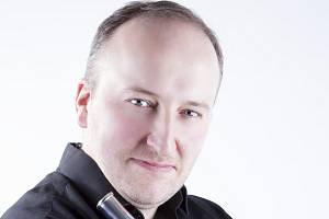 Marek Zvolánek