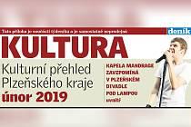 Měsíčník Kultura