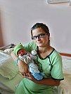 Stanislav Michl se narodil 10. srpna ve 14:40 mamince Jiřině a tatínkovi Zdeňkovi z Chlumčan. Po příchodu na svět v plzeňské FN vážil jejich prvorozený syn 2850 gramů a měřil 49 centimetrů