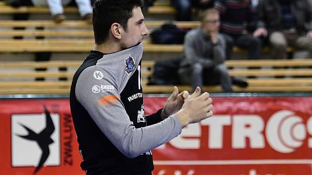 Filip Herajt.