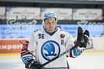 HC Škoda Plzeň - HC Verva Litvínov