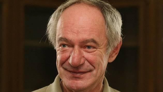 Jaroslav Zachariáš