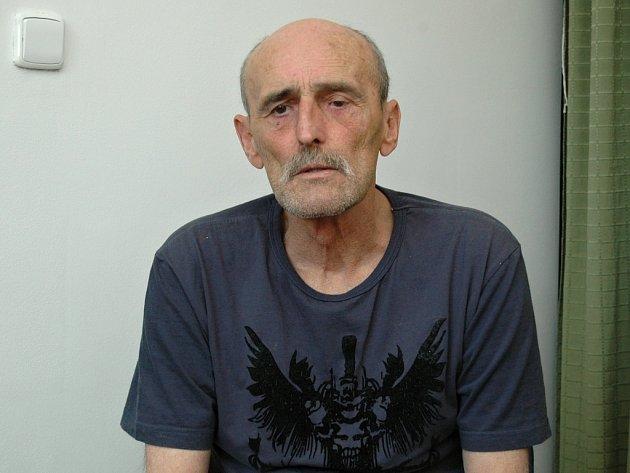 Jiří Sloup
