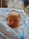 Barbora Skořepová se narodila 29. května v 17:09 mamince Monice a tatínkovi Pavlovi ze Štěnovic. Po příchodu na svět v plzeňské fakultní nemocnici vážila jejich provorozená dcerka 3580 gramů a měřila 51 centimetrů.