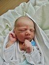 Kryštof Treml se narodil 14. července ve 20:17 mamince Marii a tatínkovi Tomášovi zRokycan. Po příchodu na svět vplzeňské porodnici U Mulačů vážil jejich prvorozený syn 3400 gramů a měřil 50 centimetrů.