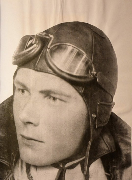 Jan Roman Irving.